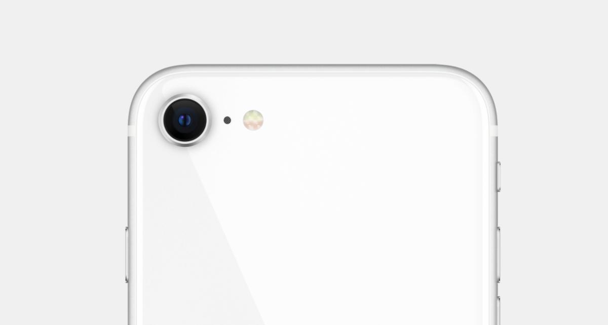 6.1英寸+A14处理器,iPhone SE Plus要来了? - 热点资讯 家电百科 第1张