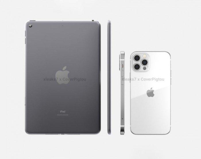 全面屏、屏下指纹,真有这么香的iPad mini 6吗? - 热点资讯 家电百科 第3张