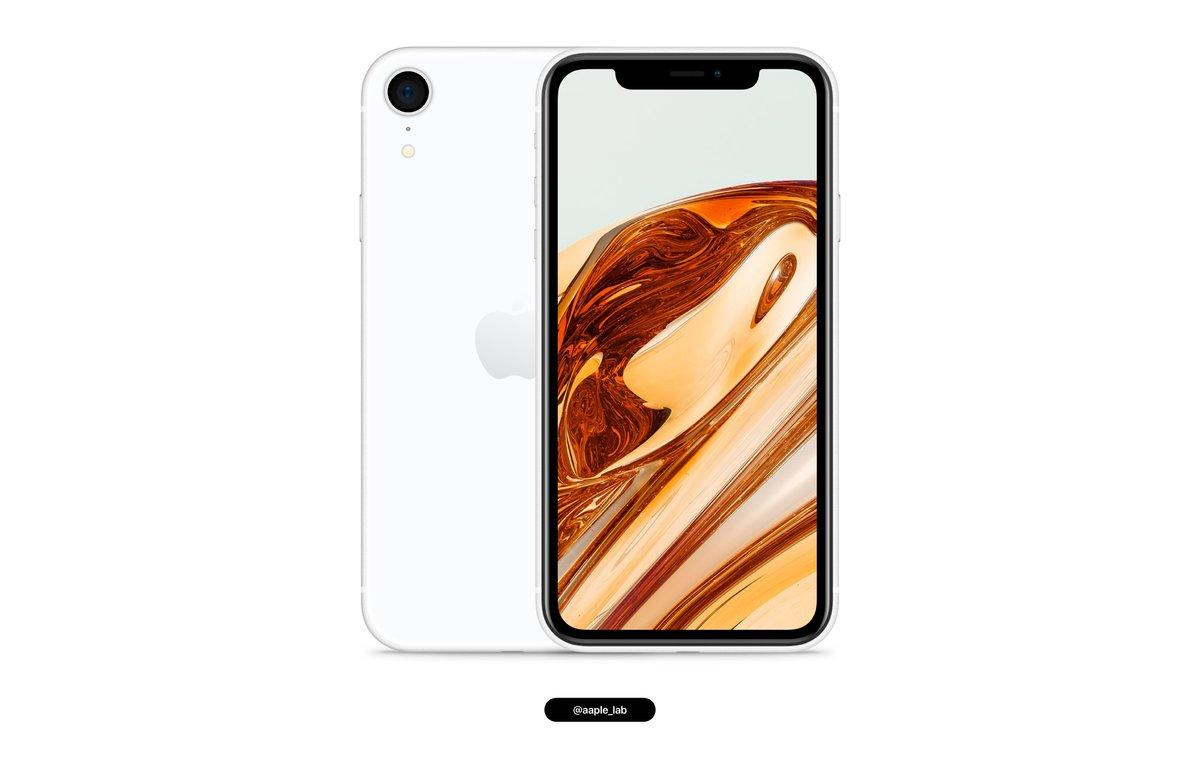 6.1英寸+A14处理器,iPhone SE Plus要来了? - 热点资讯 家电百科 第3张
