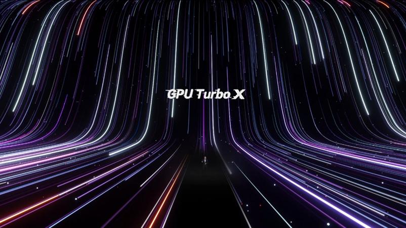 GPU Turbo X加速引擎 释放芯片潜力 荣耀V40售价3599元起 - 热点资讯 家电百科 第8张