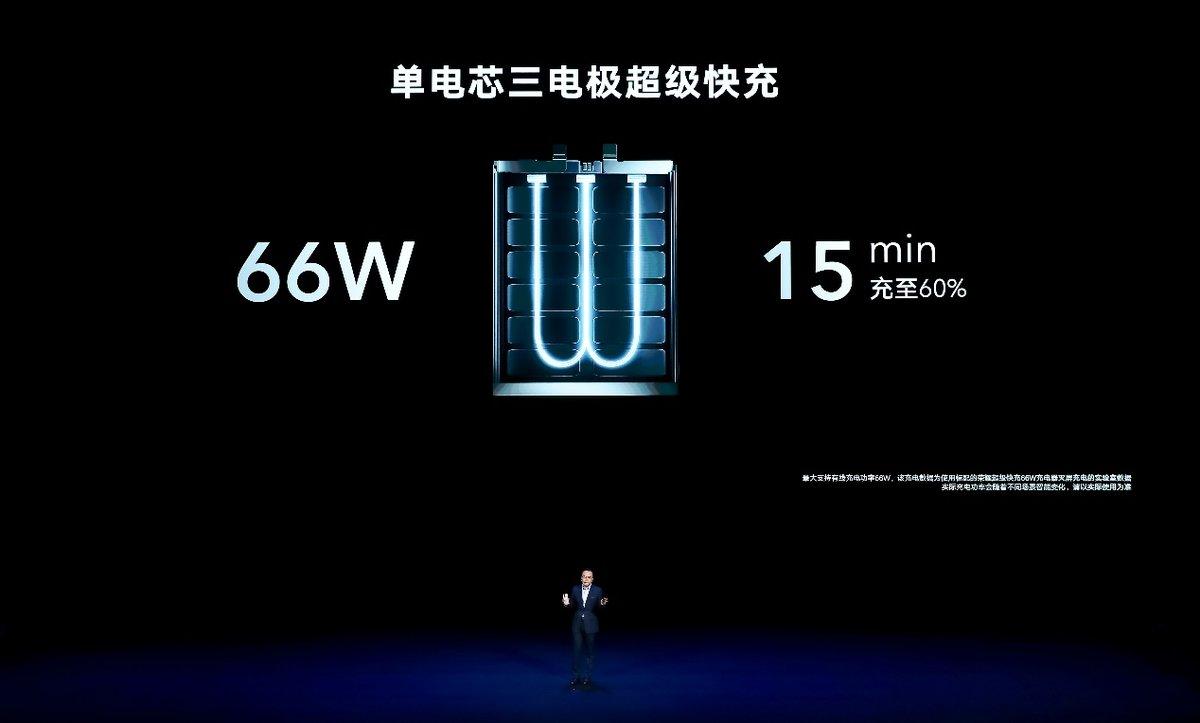 GPU Turbo X加速引擎 释放芯片潜力 荣耀V40售价3599元起 - 热点资讯 家电百科 第13张